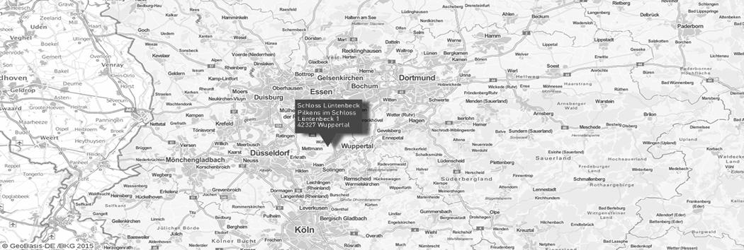 Lüntenbeck